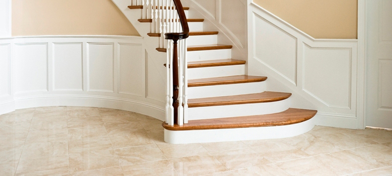Stair Parts Ca Alliance Door Products
