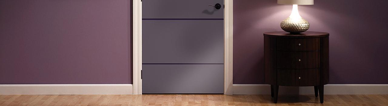 Interior Doors Ca Alliance Door Products