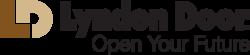 LDI Logo Tagline_color