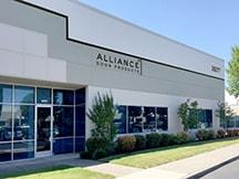 ADP-Portland-building