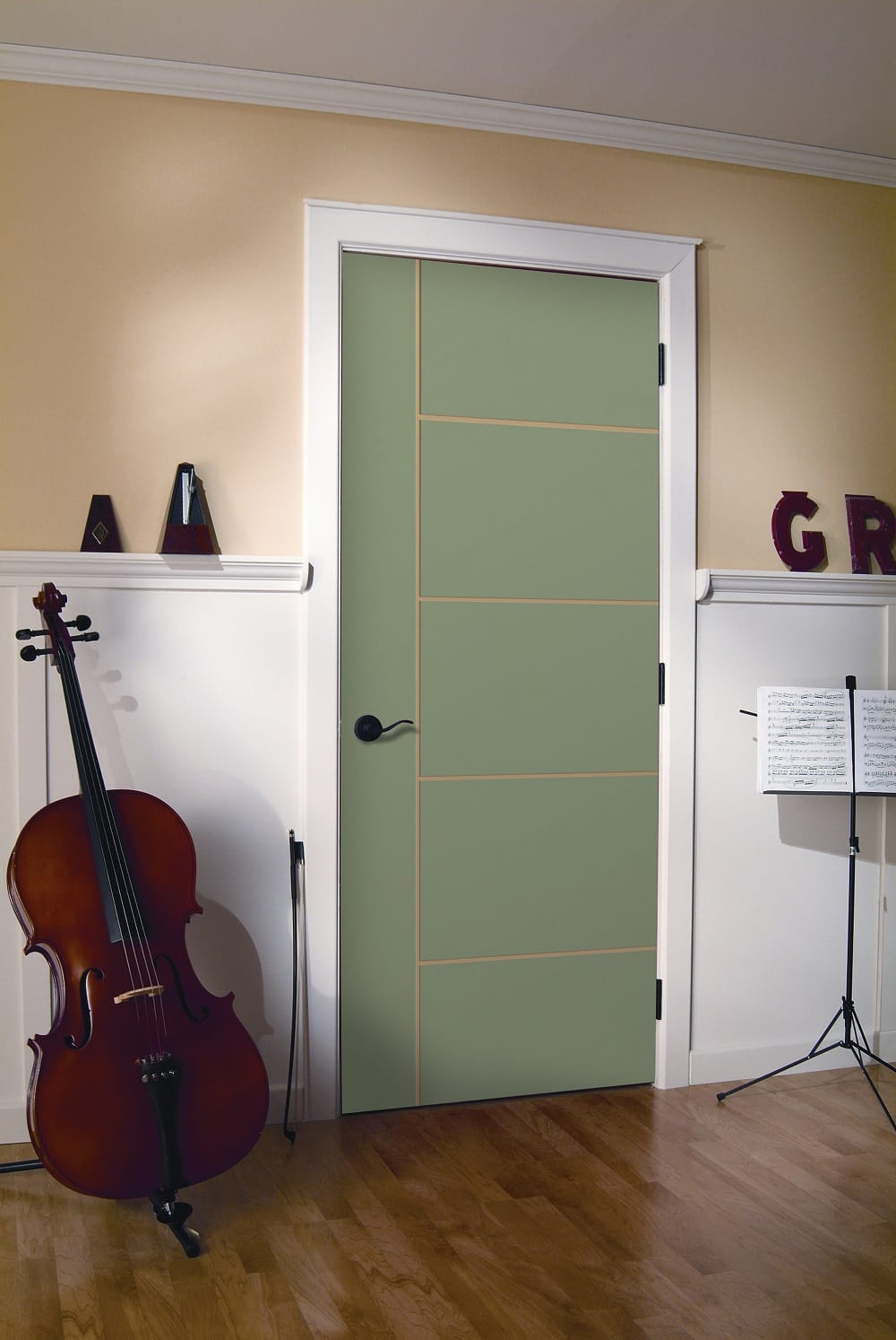 Gallery Us Alliance Door Products