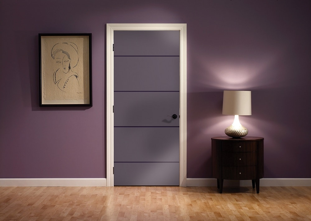 FineLine & Gallery - US: Alliance Door Products