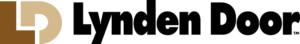 Lynden_Door_Logo