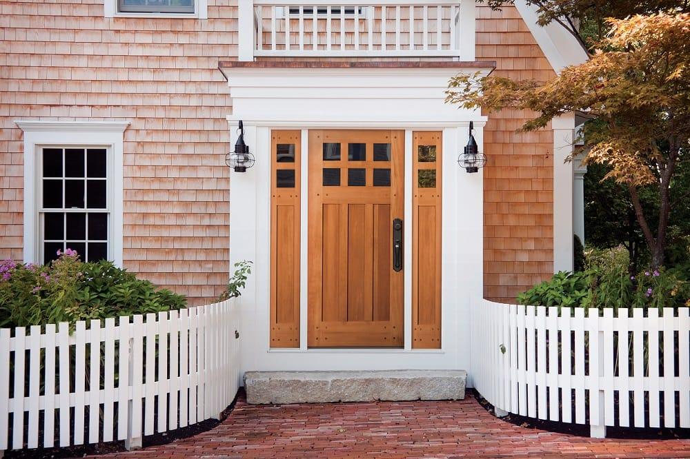 Interior Doors & Gallery - US: Alliance Door Products Pezcame.Com