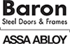 http://www.alliancedoorproducts.com/us/wp-content/uploads/sites/2/2017/01/baron-2-1.png