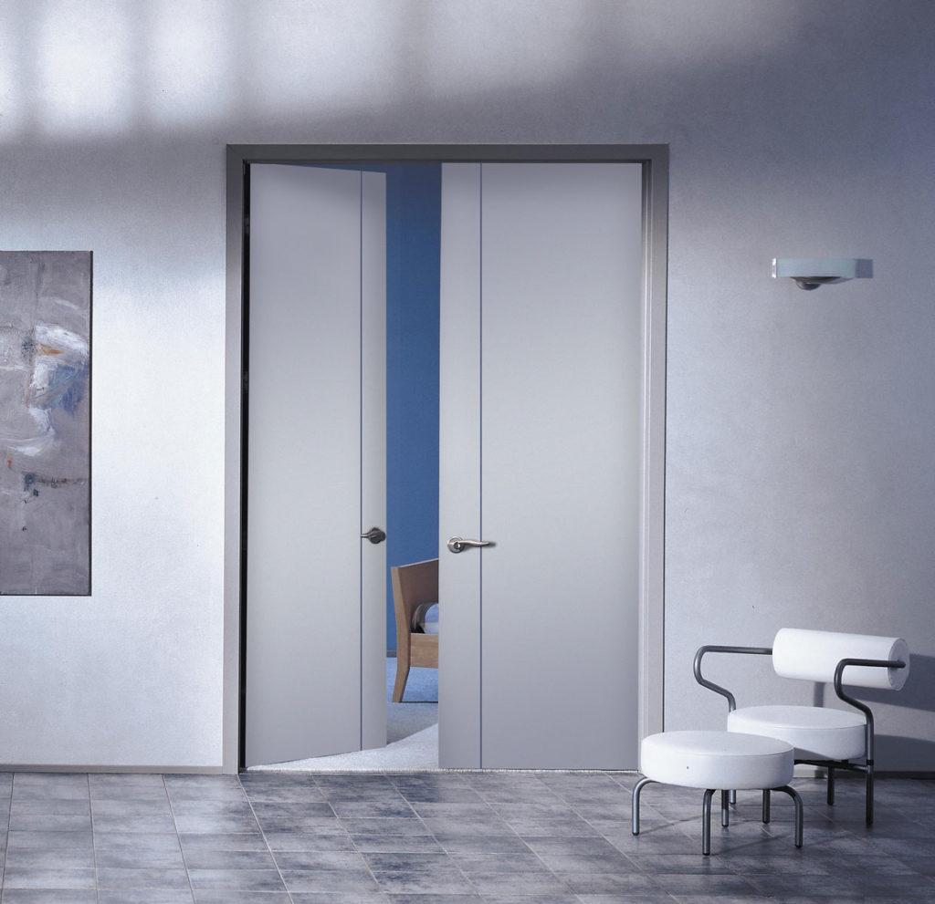 Gallery - US: Alliance Door Products