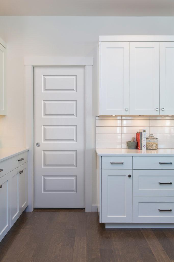 Gallery Us Alliance Door Products