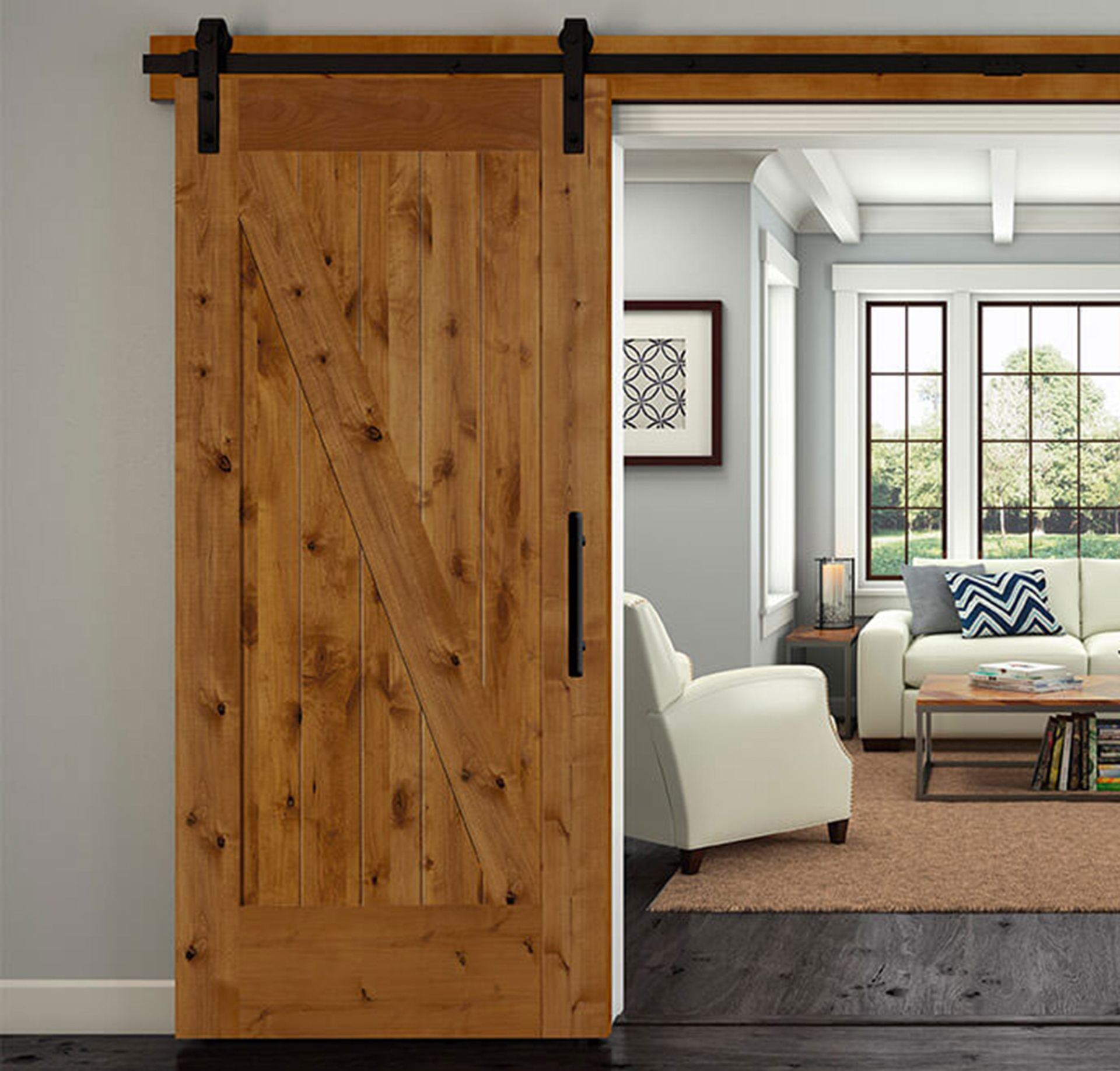 interior-barn-door-80812 _2