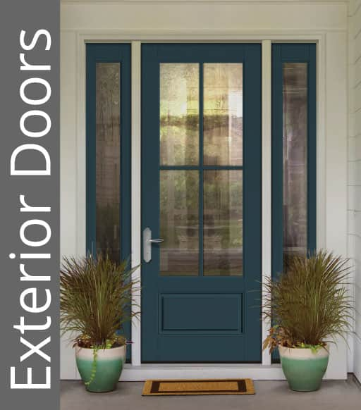 thumb-button-home-external-doors