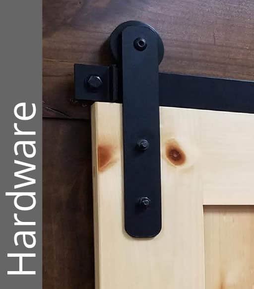 thumb-button-home-hardware