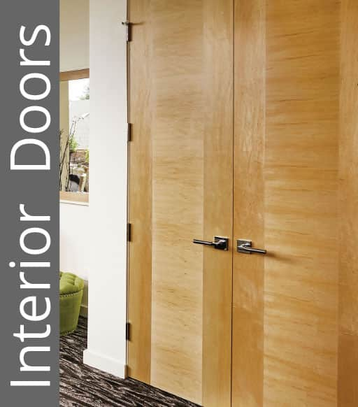 thumb-button-home-internal-doors