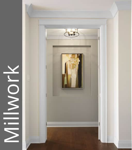 thumb-button-home-millwork