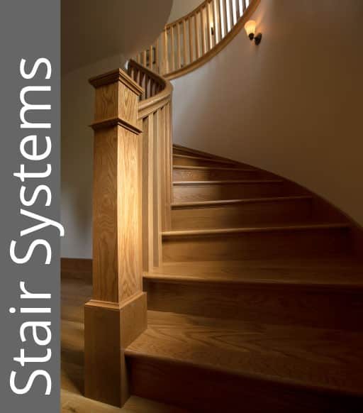 thumb-button-home-stair-systems
