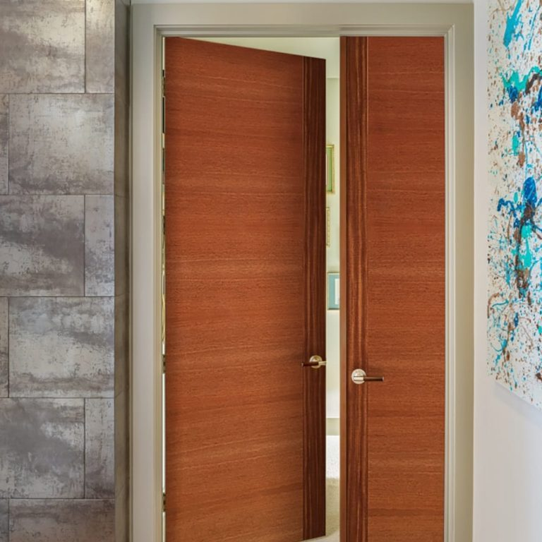Captivating Alliance Door Products